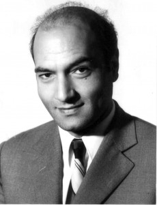 Dr_Ali_Shariati