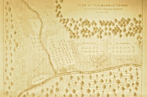 Miami-Towns-Destroyed-by-Harmar-1790-640x425
