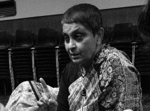 Gayatri_Chakravorty_Spivak_at_Goldsmiths_College