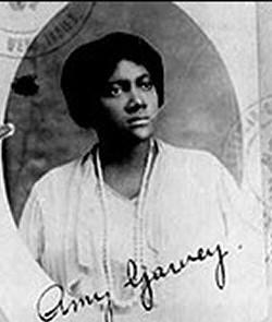 AmyGarvey
